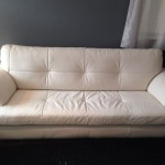 leather-sofa-cleaning-south-san-francisco